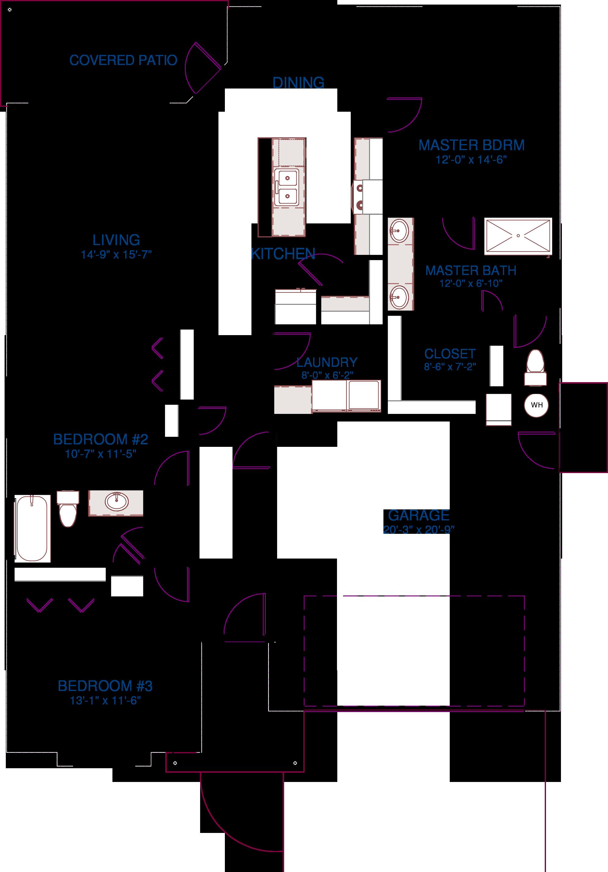 Sandalwood Floorplan by Biltmore Co.   Biltmore Co ... on michigan state floor plans, cheyenne floor plans, pittsburgh floor plans, marshall floor plans, middleton floor plans, lewiston floor plans, fleetwood floor plans, delaware floor plans, kansas city floor plans, louisville floor plans, fairfield floor plans, connecticut floor plans, israel floor plans, columbus floor plans, indiana floor plans, meridian floor plans, atlanta floor plans, north america floor plans, richmond floor plans, salem floor plans,